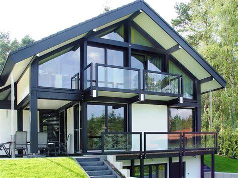 Concentus Haus Preise concentus haus preise – home sweet home