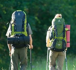 Trekkingrucksack Damen Test : outad qualit ts camping wandern rucksack wasserdichte ~ Kayakingforconservation.com Haus und Dekorationen