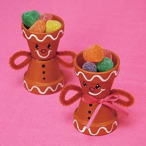 Really Easy Christmas Crafts for Kids