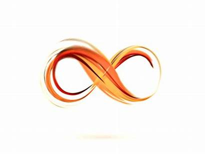 Infinity Loop Animated Sign Gifs Giphy Animation