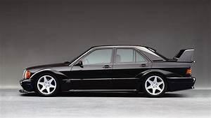 Mercedes 190 Evo 2 : 1990 mercedes benz 190e evolution ii wallpapers hd images wsupercars ~ Mglfilm.com Idées de Décoration