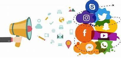 Social Marketing Press Release Write Story Writing