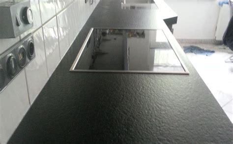 nero assoluto geflammt d 252 sseldorf nero assoluto india granit arbeitsplatten