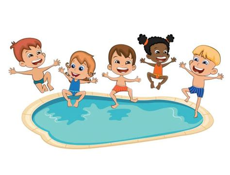Swimming Pool Clipart Swimming Clipart Swimming Clip Images 3344