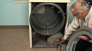 Amana Dryer Repair  U2013 How To Replace The Heating Element