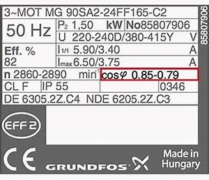 Leistung Berechnen Drehstrom Rechner : motor etiketi nas l okunur ~ Themetempest.com Abrechnung