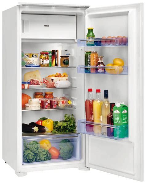Großer Kühlschrank Mit Gefrierfach by Oranier K 252 Hlschrank Mit Gefrierfach Eks 2905