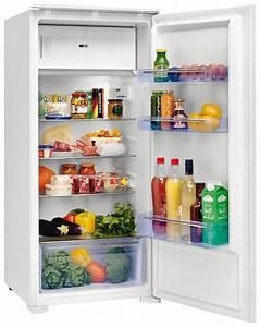 Freistehender Kühlschrank Mit Gefrierfach : oranier k hlschrank mit gefrierfach eks 2905 ~ Orissabook.com Haus und Dekorationen