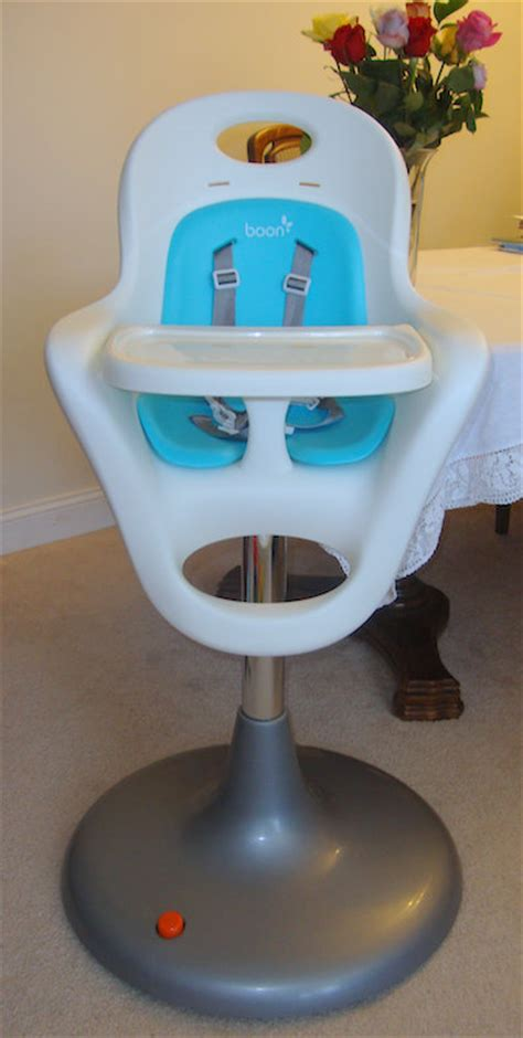 Boon Flair High Chair Review And Giveaway » Penelopes Oasis