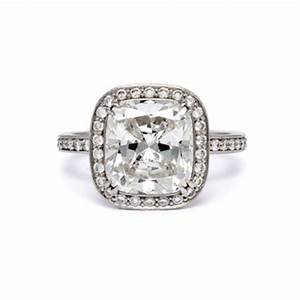 where to sell diamond rinsg for the best prices With best place to sell diamond wedding ring