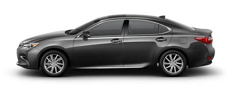 lexus hybrid 2016 2016 lexus es hybrid safety features offer superior protection