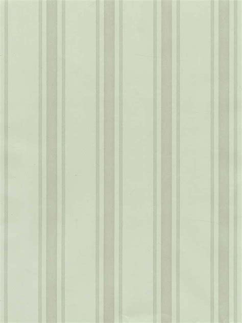 american blind and wallpaper american wallpaper and blinds 2017 grasscloth wallpaper