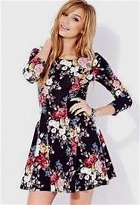 cute dresses for juniors forever 21 2016-2017 | B2B Fashion