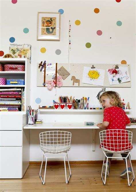 bureau enfant m bureau d 233 colier pour votre enfant en photos