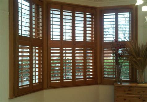 interior shutters for mobile homes mobile homes ideas