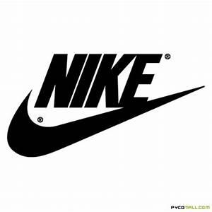 Image - NIKE logo jpg - High School Online Collaborative
