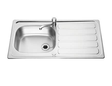 plastic kitchen sink we kitchens lamona ovens lamona kitchen 1540