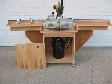 discontinued kitchen cabinets for kreg router table plans how to build a storage shed 8708