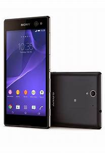 Sony Xperia C3 Dual Price In India, Buy at Best Prices ...