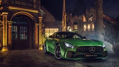 Amg Mercedes Gt Wallpapers Hintergrundbilder Benz Mbsocialcar