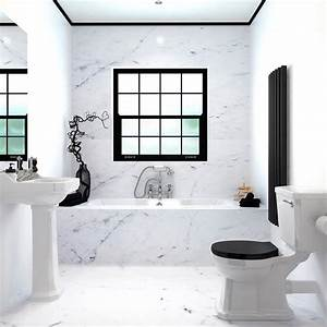 The 5 bathroom trends to try in 2016 good housekeeping for Good housekeeping bathrooms
