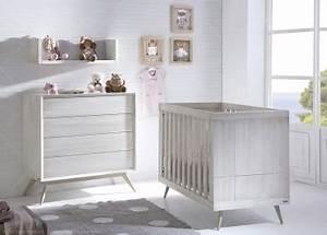 chambre design special ados juniors signe asorallit With chambre bébé design avec bioloka sarl