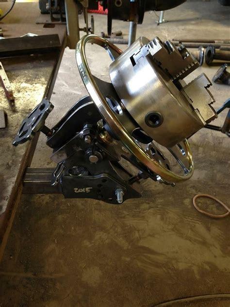 image  roll  wheel welding welding projects