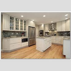 Kitchen Cabinets Albany New York  Cabinet  Home