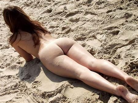 Teen Models Ussian Nude