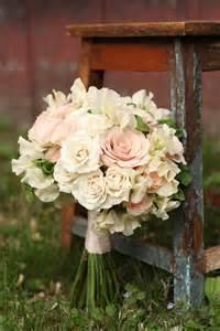 wedding bouquet ideas 17 best ideas about bridal bouquets on wedding bouquets bouquets and wedding flower