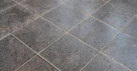 Can You Lay Ceramic Tile Linoleum by How To Apply Vinyl Tile Ceramic Tile Ehow Uk