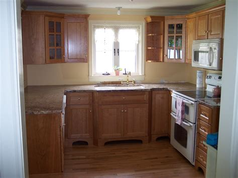 shaker style kitchen ideas wow shaker style kitchen cabinets 46 concerning remodel home style tips with shaker style