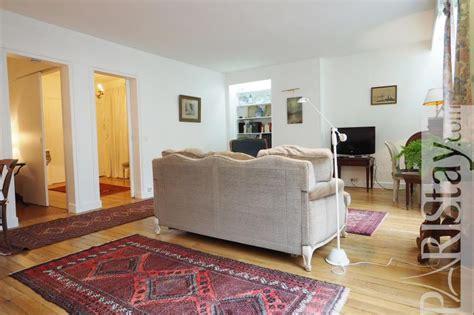 bedroom apartment term renting invalides one bedroom apartment short term rental eiffel tower 1   La Motte Picquet 9920039012587