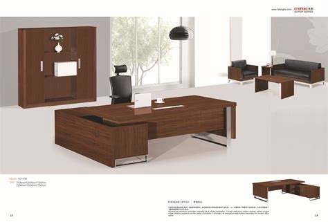 table catalogue waltons office furniture catalogue office furniture design