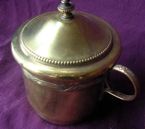 More than 397 coffee metal strainer at pleasant prices up to 11 usd fast and free worldwide shipping! Victorian Brass on Tin Coffee Strainer : Antique Goodies | Ruby Lane