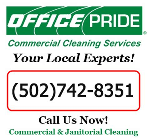Janitorial Service Louisville Ky Janitorial Cleaning Service. Wet Chemical Signs Of Stroke. Functional Signs Of Stroke. Nauseous Signs. Bar Signs. Cover Signs. Pediatric Signs. Electrical Safety Signs. Beta Blockers Signs