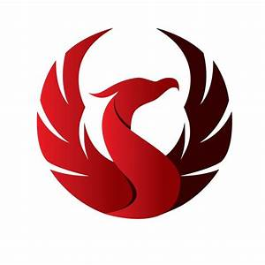 32 best Phoenix Ideas images on Pinterest | Phoenix, Logo ...
