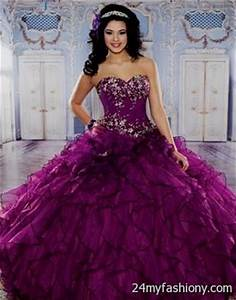 Purple Prom Dresses Tumblr | www.pixshark.com - Images ...