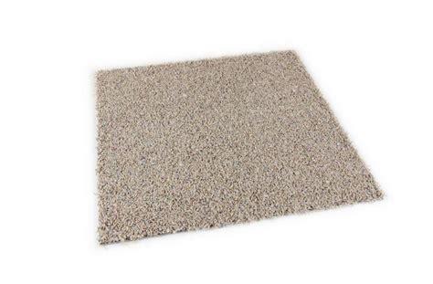 milliken legato touch seconds soft residential carpet