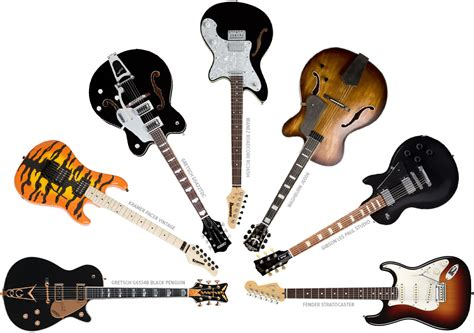 best electric guitar 7 best electric guitars buying guide gear patrol