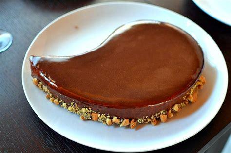 cuisine et vins de recettes trianon ou royal au chocolat la recette facile
