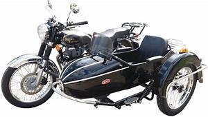 Sidecar Royal Enfield : official royal enfield ireland motorcycle sales limerick ireland ~ Medecine-chirurgie-esthetiques.com Avis de Voitures