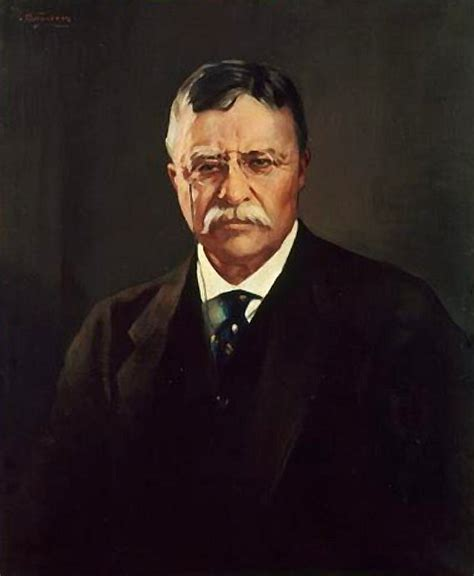 Teddy Roosevelt Images Theodore Roosevelt Almanac Of Theodore Roosevelt 26th