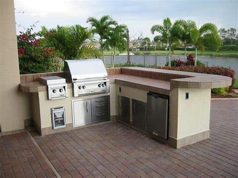 luxury lowes outdoor kitchen town  indian furniture