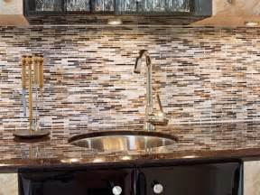 neutral kitchen backsplash ideas photos hgtv