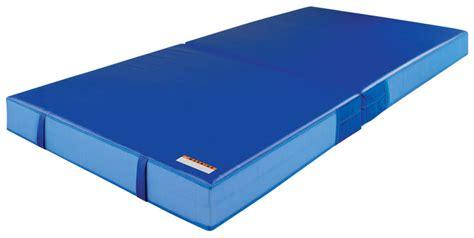 tumbling mats for gymnastics practice landing mats 8 quot 12 quot thick