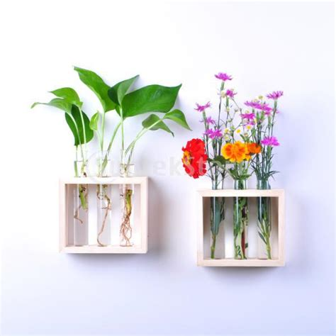 Vase Stand Decor Vase Flower Vase by Buy Wholesale Wooden Vase Stand From China Wooden