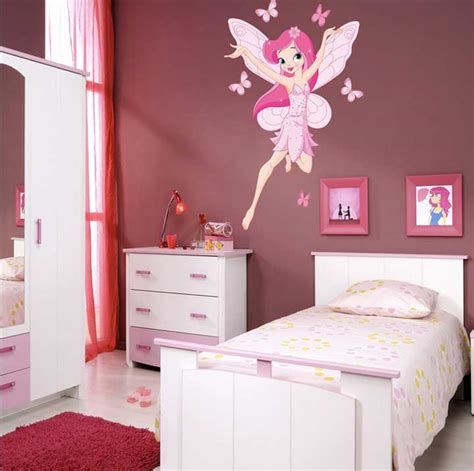 chambre de fille de 11 ans awesome deco chambre fille 4 ans photos design trends