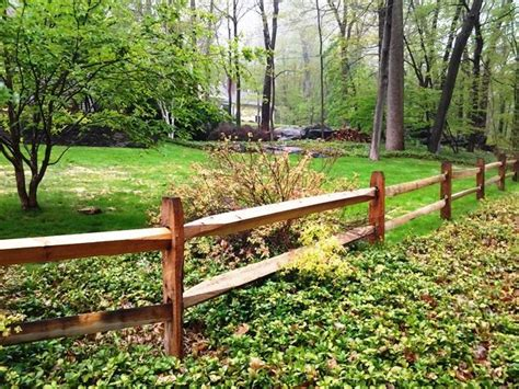 wood split rail fence designs 25 best ideas about split rail fence on pinterest rail fence post and rail fence and wooden