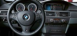 Modern Collectibles Revealed Special: Final BMW E92 M3 ...